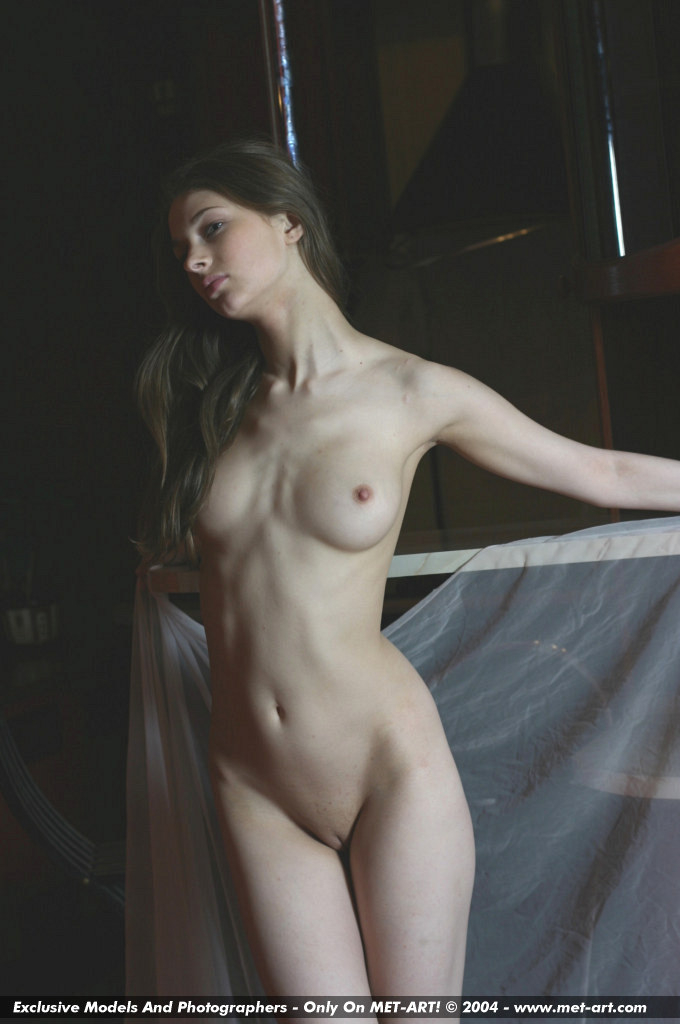 Does not Art photography nude high resolution know, how