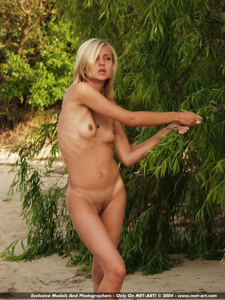 Concurrence sorry, Met art girls nude something