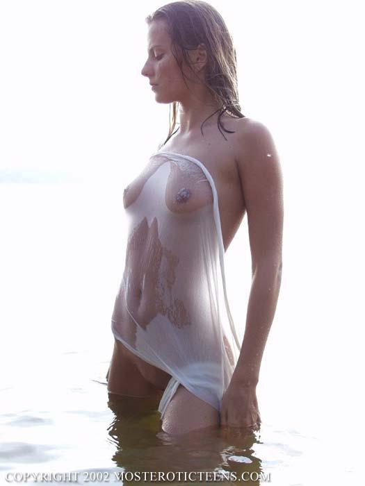 Sexy mumbai nude fuck