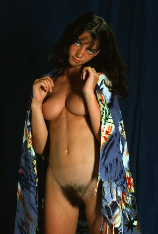 sex-old-young-art-naked